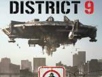 Review: 4K Ultra Edition of 'District 9' Reinvigorates a Classic