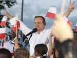Luxembourg PM Criticizes Polish Leader's Anti-Gay Comments