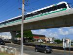 Lots of Finger Pointing as Honolulu Rail Runs Out of Money