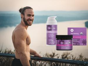 Harnessing Nature in Harmony CBD's Unique Botanical Blends