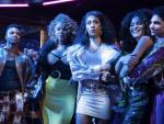 Wins and Losses: The Lavender Tube on 'Pose,' Page, 'Mare,' 'Crip Camp,' and More