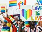 How Reparations Can Rectify Past Persecutions of LGBTQ People