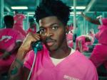 Lil Nas X Claps Back at 'Industry Baby' Homophobic Critics