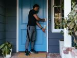 Top of the Class: Why Vivint Smart Security Scores High Marks Among Consumers