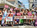 Provincetown Plans 'Safe and Celebratory' Annual Carnival